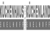 showroomkeukens duitsland showroomkeukens ekelhoff nordhorn